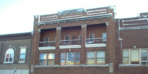 134_lincoln_2bed_apartment