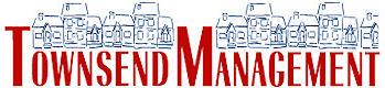 Townsend Management Services